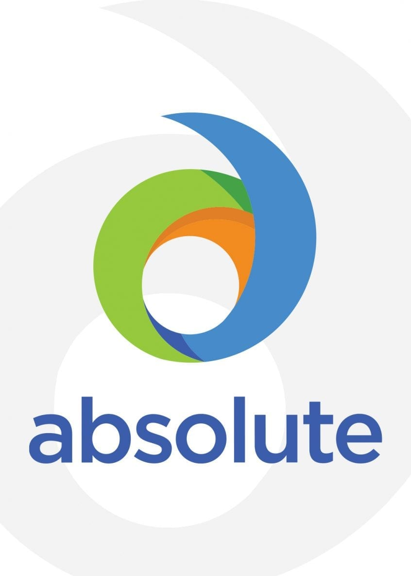 Absolute-website-staff-placeholder
