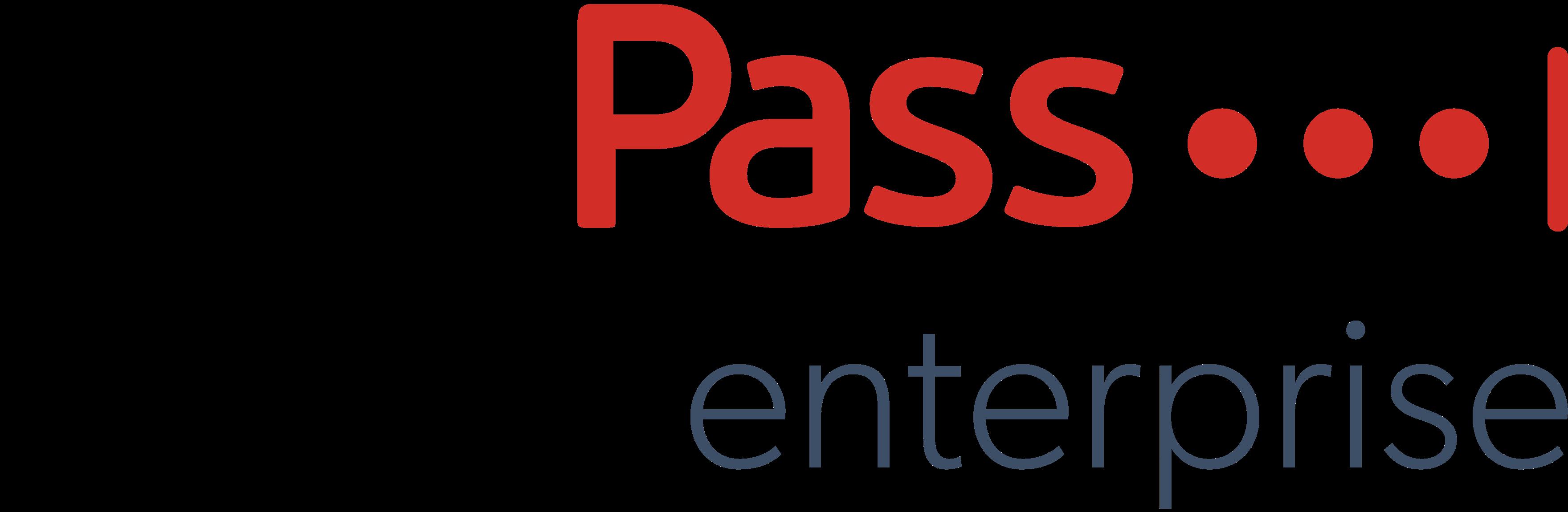 LastPass Enterprise Password Vault