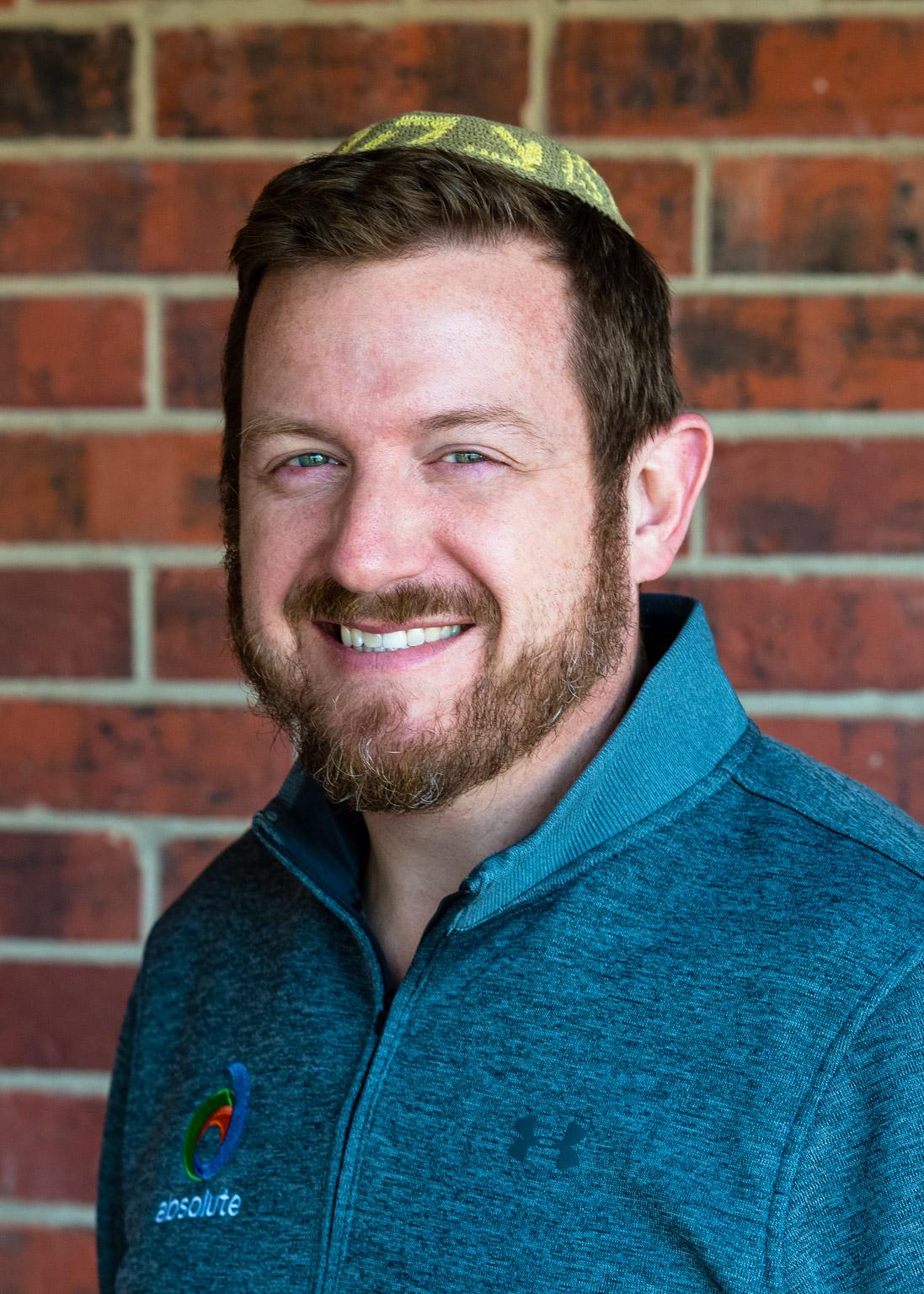 Absolute Technology Solutions - Hunter Bonner