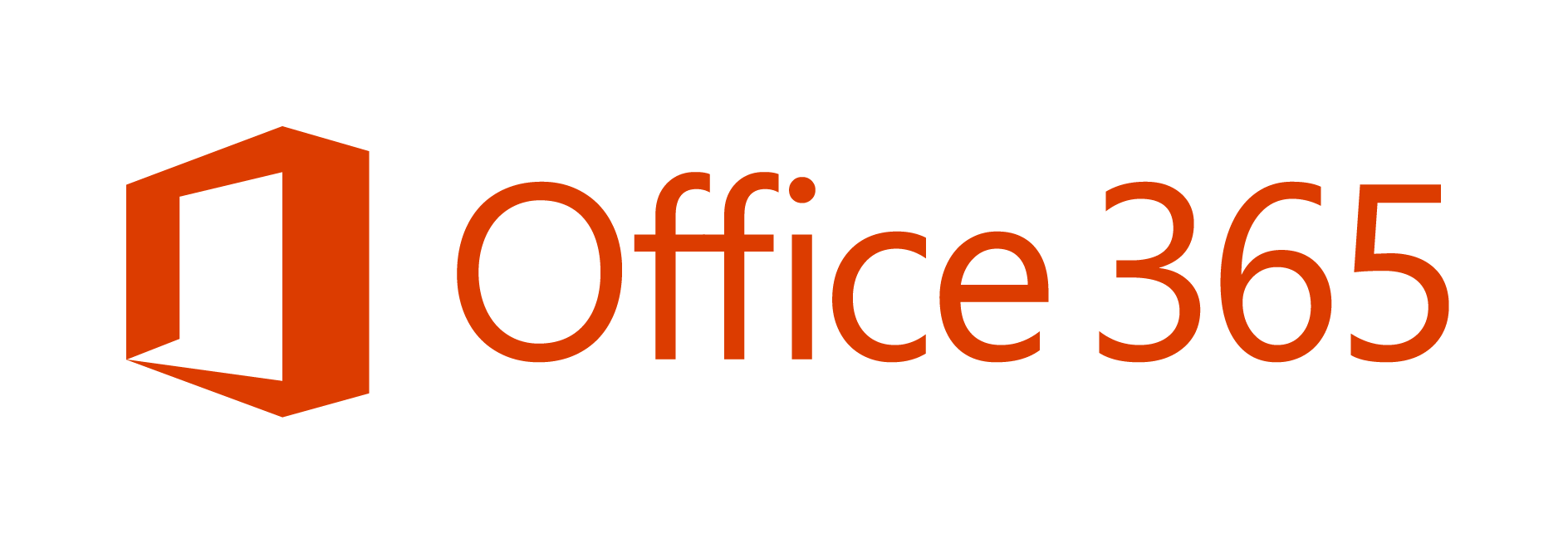 Managed Office 365 Email